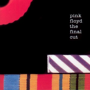 pink_floyd_the_final Nasl