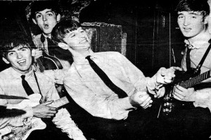 BeatlesNasl