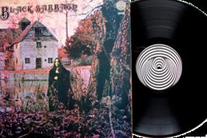 Black-Sabath500