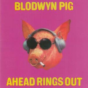 Blodwin Pig I Nasl