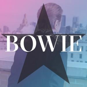 bowie-no-plan