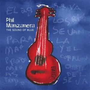 Phil-Manzanera_Sound_of_Blu