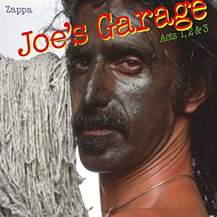 zappa-joe