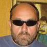 Joško Bare