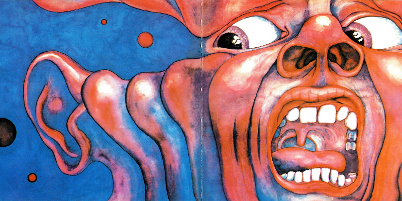 king_crimson_-_in_the_court_of_the_crimson_king_-_booklet_(2-2)