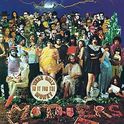 zappa-money