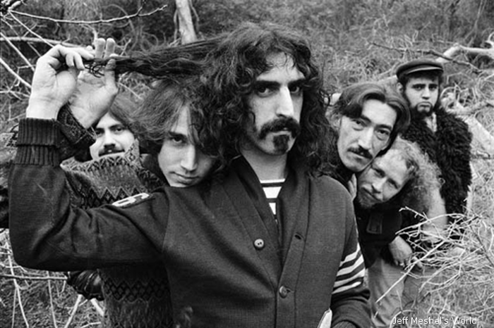 zappa-mothers