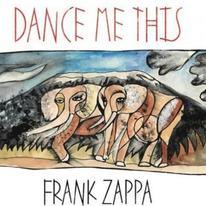Dance-Me-THis