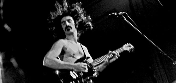 Frank-Zappa_in_glory-720x340