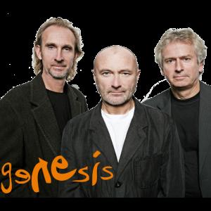 Genesis Nasl