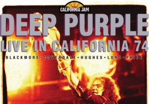 deep-purple-california-jame-1974-cover-art