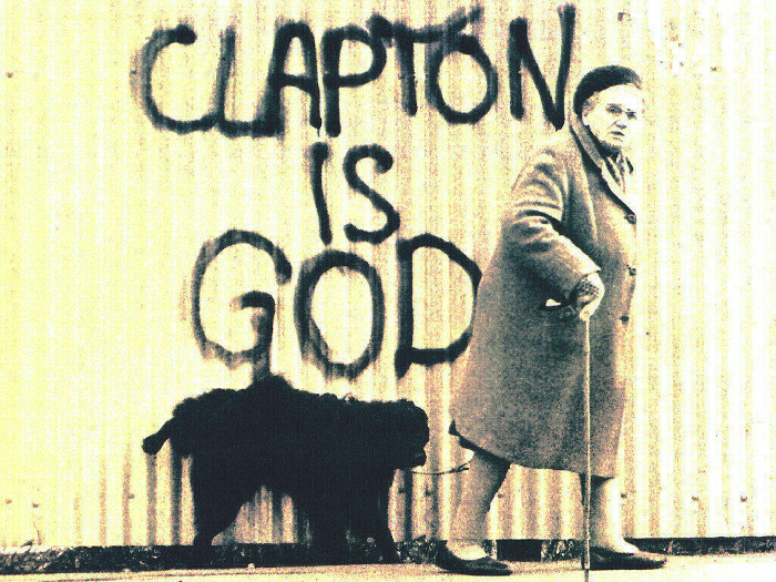 clapton-is-godab