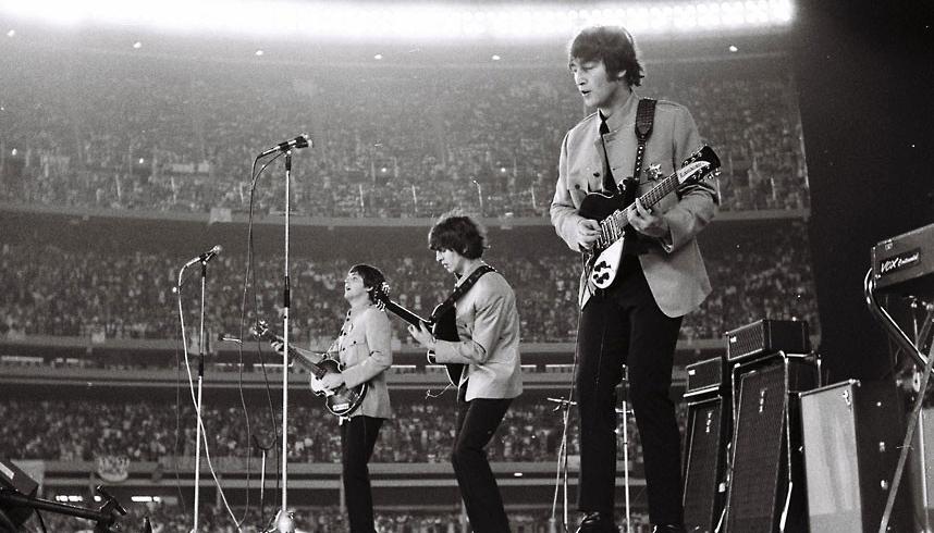 BeatlesSheIn