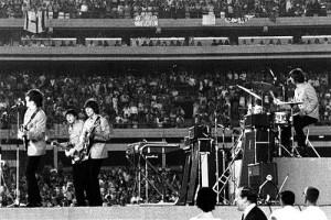 BeatlesSheNAsl