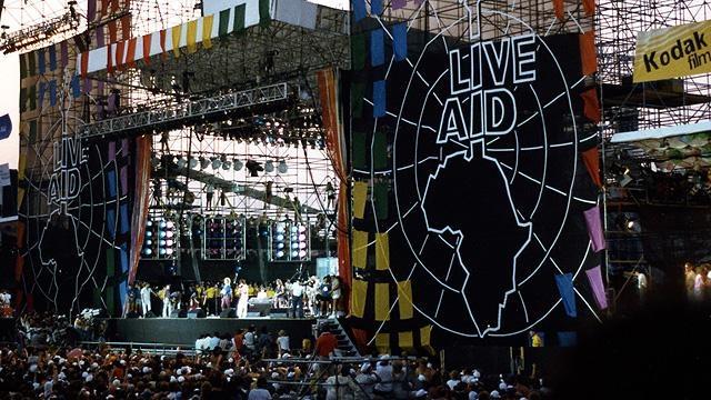 Live-Aid-JFK-Stadium-1985-jpg