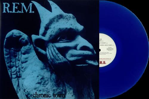 REM-Chronic-Town