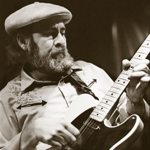Roy_Buchanan