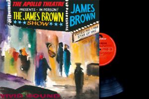 james-brown-live-at-the-apollo