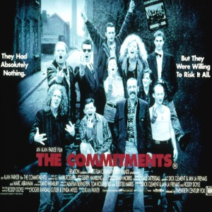 o-THE-COMMITMENTS-MUSICAL-facebook