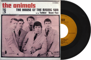 the-animals-the-house-of-the-rising-sun
