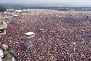view-of-crowd-at-summer-jam