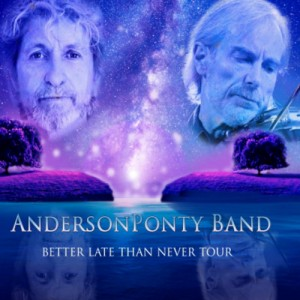 Anderson_Ponty_BandNAsl