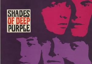 Deep-Purple-Shades-Of-Deep-Pu-125832