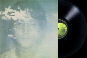 Lennon Imag NAsl
