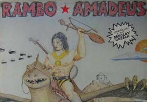 rambo-amadeus-1989-hocemo-gusle-cover-logo