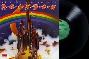 ritchie-blackmores-rainbow