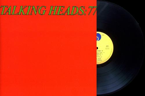 talking-heads-77