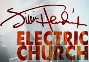 Jimi-Hendrix-Electric-Church-FB