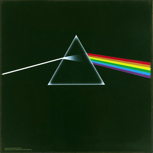 06 Pink_Floyd_-_Dark_Side_of_the_Moon