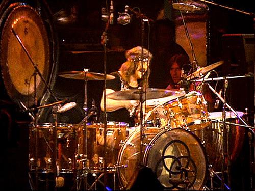1. John Bonham