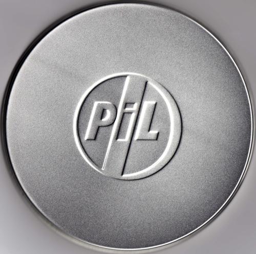 17 PiL