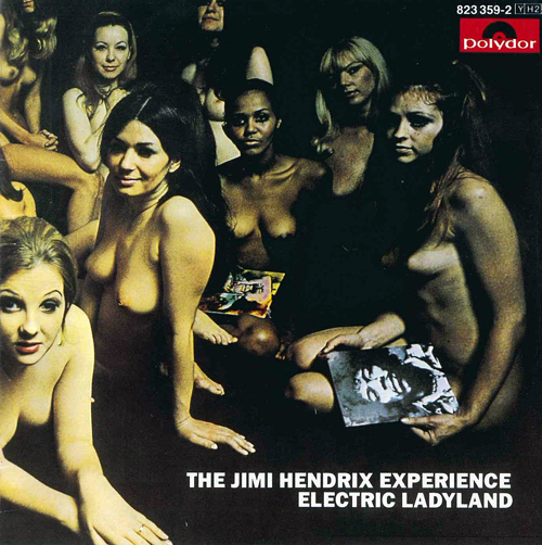 23 electric-ladyland-jimi-hendrix-sexy-album-cover