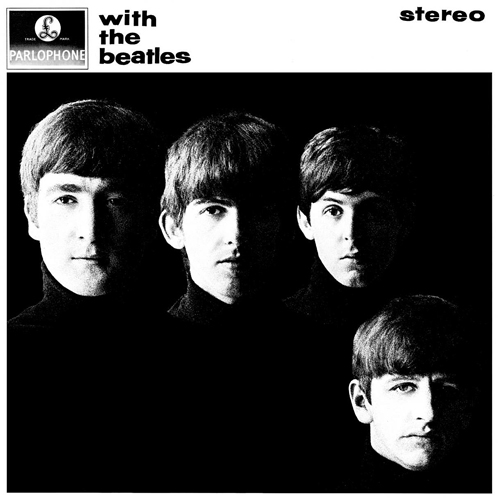 28 WithTheBeatles