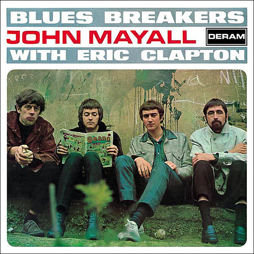 39 Bluesbreakers_John_Mayall_with_Eric_Clapton_edited-1