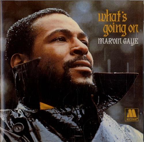 47 Marvin-Gaye-Whats-Going-On-CD-ALBUM-581521