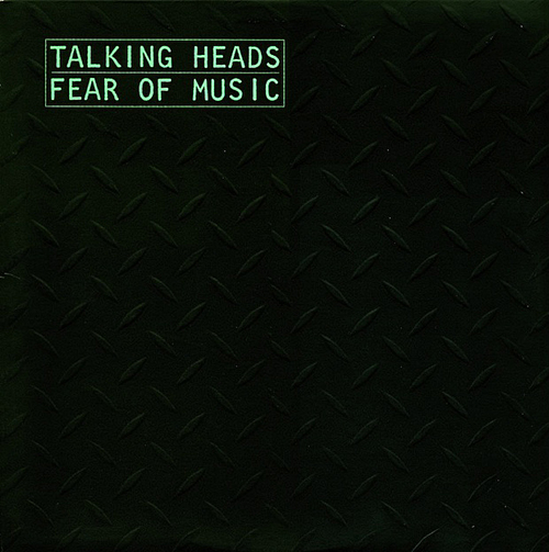 50 Fear-of-Music