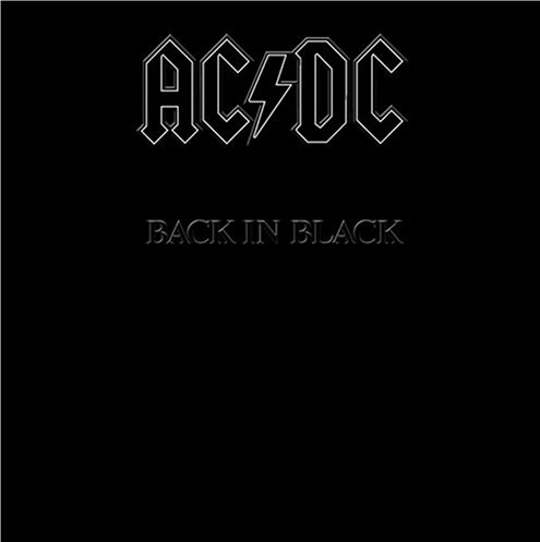 54 Acdc_backinblack_cover