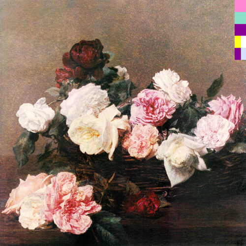 57 Power-Corruption-and-lies
