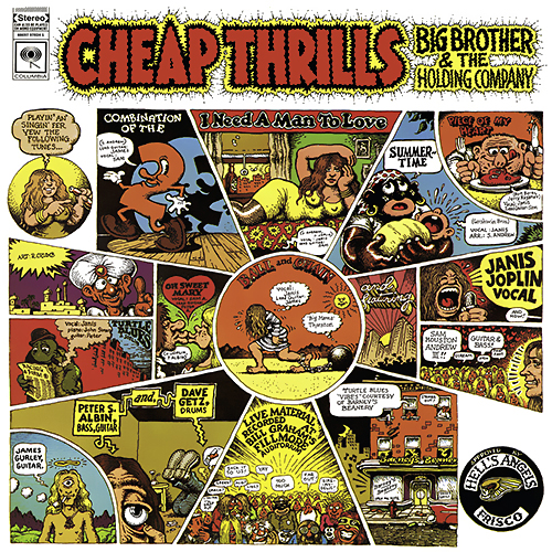 61 Big_Brother_And_The_Holding_Company_-_Cheap_Thrills