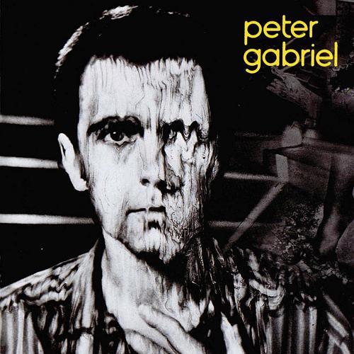 77 Peter-Gabriel