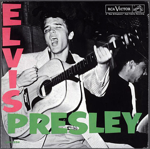 90 elvis_presley-debut-album