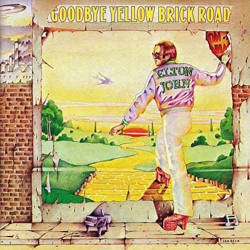 91 Goodbye-yellow-brick-road