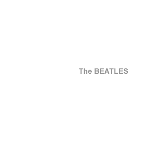 98 The_Beatles_album_cover