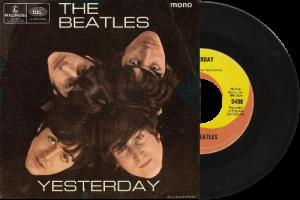 Beatl Yes NAsl