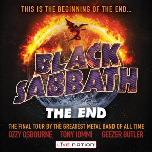 black-sabbath-tour-2016