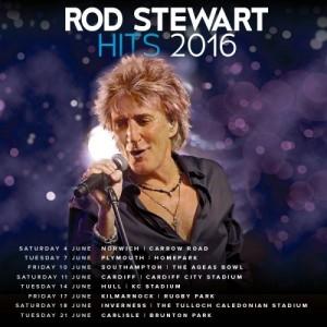 rod-stewart-2016-UK-tour-photo-500x500